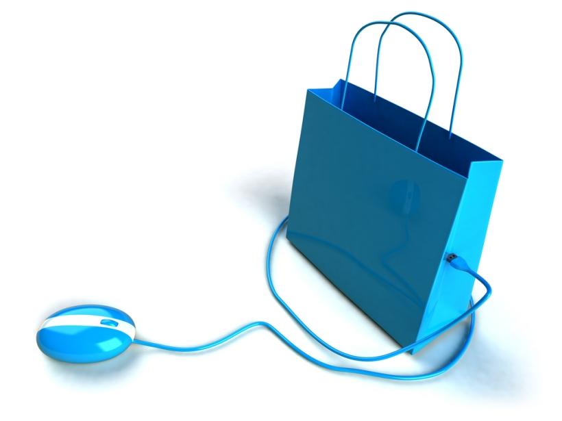Coupon code, Promo code, Cashback - Offersnshoppers.com