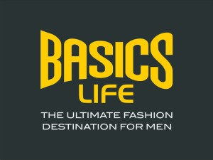 Basicslife Coupons