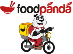 FoodPanda Cashback Coupons | offers and Deals