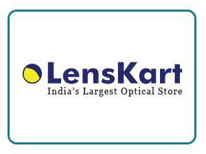 Lenskart cashback coupons offers | Best Deals