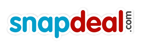 Snapdeal Cashback Coupons