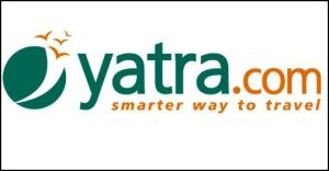 Yatra Cashback , Yatra Coupons, Yatra Deals Offers