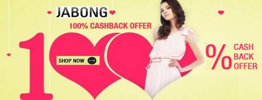 ADDITIONAL 32% OFF ON ORDERS ABOVE 1999