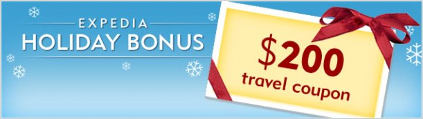 SPECIAL DISCOUNT OF INR 500 ON ONE WAY TRIP
